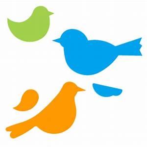 Krafti Chaos: DIY Birdcage Birthday Card