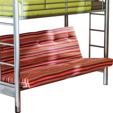 canapé lit futon ikea matelas futon clic clac ikea