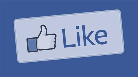 Facebook Mobilizes The Like Button