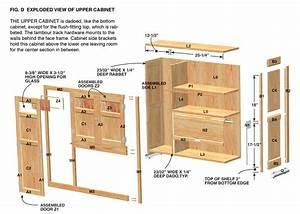 woodworktips » woodworktips » Page 56