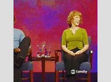Whose Line Is It Anyway GIF Find & Share on GIPHY