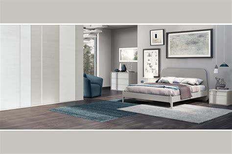 comodini colombini camere da letto moderne modello golf arredo casa fvg