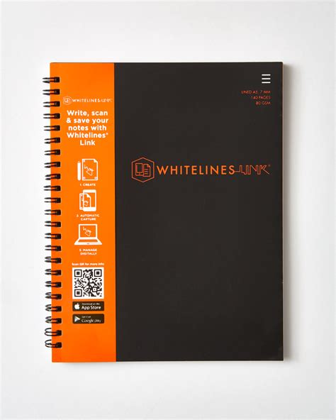 Akhwat Spiral Notebook wire a5 lined spiral notebook whitelines