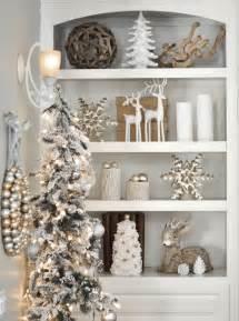 holiday decorating inspiration and tips 30 pics decoholic