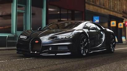 Bugatti Chiron Sports Supercar Laptop Cars Background