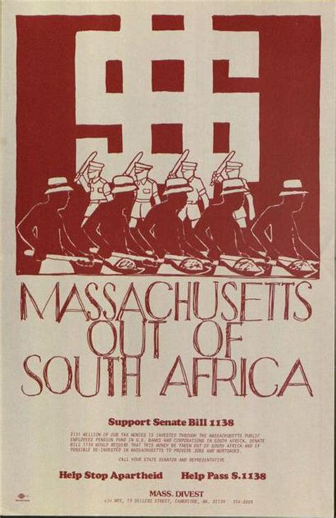 mandelas struggle  posters multimedia feature