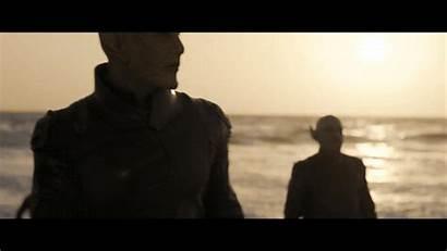 Marvel Captain Trailer Skrulls Vox Things