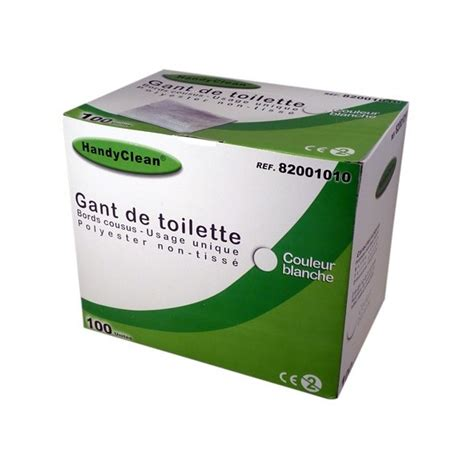 gants de toilettes jetables mat 233 riel hygi 232 ne d 233 sinfection la seyne toulon var 83