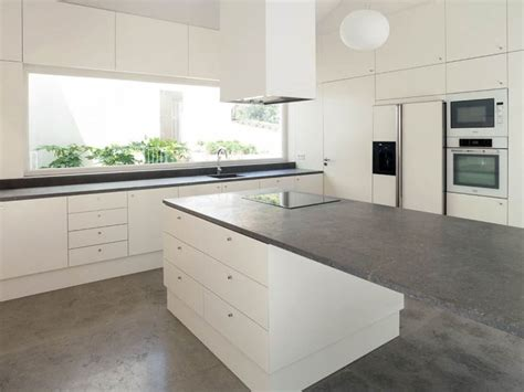 modern minimalist  simple home interior design  ideas