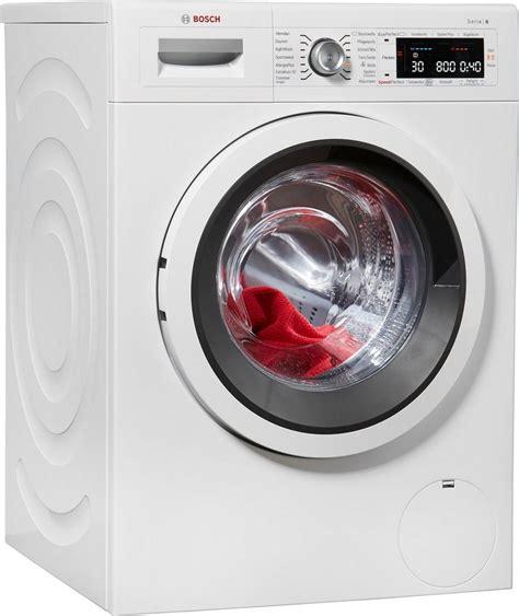 waschmaschine 8 kg 1600 umdrehungen bosch waschmaschine serie 8 waw325v0 9 kg 1600 u min