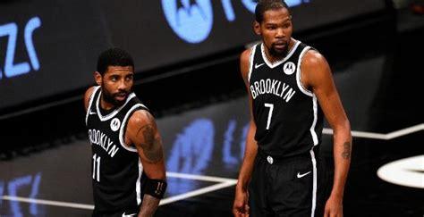Nets vs. Cavaliers injury report, odds, spread: Kyrie ...