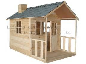 Playhouse For Plans Photo Gallery by Wooden Playhouse Plans 171 Floor Plans