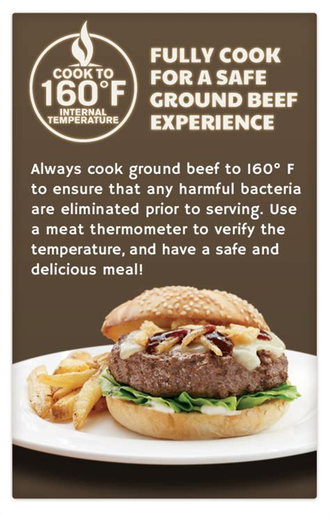 how does ground beef take to cook top 28 how does ground beef take to cook how to prepare ground beef for dogs dog care the