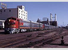 Atchison, Topeka and Santa Fe Railway Wikipedia