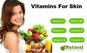 Be beautiful vitamins