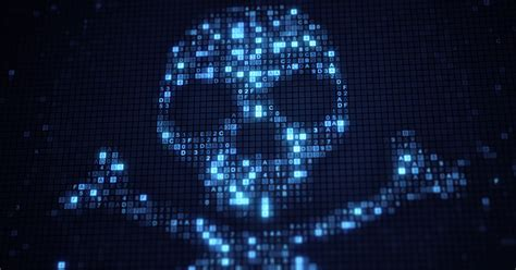 dns attack dns attack types explained vpnpro
