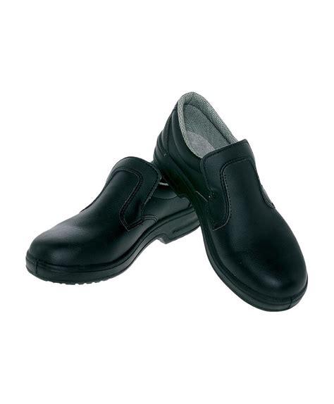 chaussures de cuisine homme chaussure de cuisine pour femme