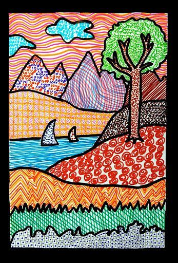 ks art ideas  resources ks artists  artwork