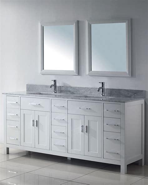 maple kitchen cabinets white bathroom vanity mirror white bathrooms with 3448