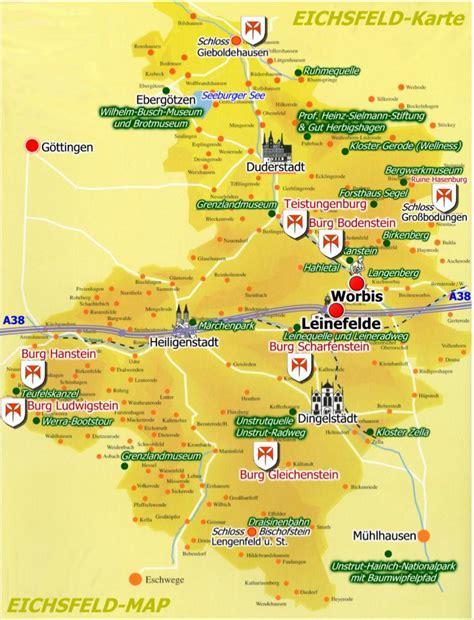 Japanischer Garten Eichsfeld by Hotel Deutsches Haus Page 4