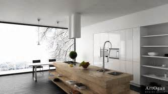 kitchen island block wood block kitchen island interior design ideas