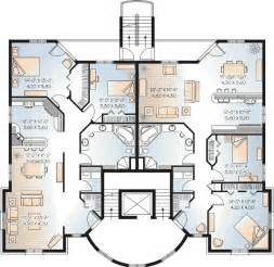 three story house plans 3 story building plans 3 story apartment building plans three story home plans mexzhouse