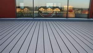 Bretter Für Terrasse : terrassenbohlen von mydeck ideal f r ihre terrasse ~ Whattoseeinmadrid.com Haus und Dekorationen