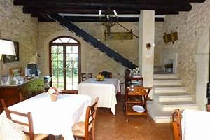 Haus Am Gardasee : immobilien am gardasee einzelne kaufobjekte ~ Orissabook.com Haus und Dekorationen