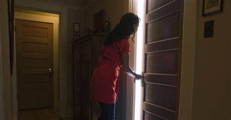 unlock the door daybreaks for 2 06 17 venture out in faith daybreaks