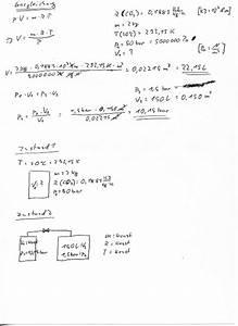 Co2 Berechnen : forum reichweite von co2 flaschen berechnen ~ Themetempest.com Abrechnung