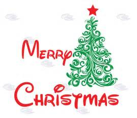 obama bans saying merry christmas trees mingle2