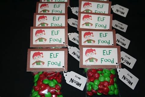 gifts to hand out at christmas to classmates cool ideas pinterest christmas gift ideas