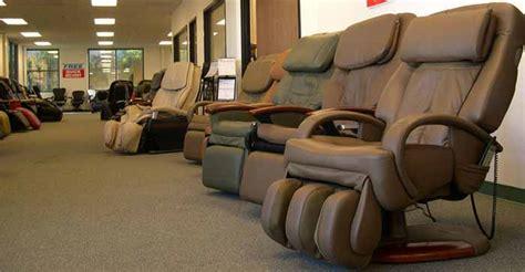 stressless recliners ekornes stressless chair