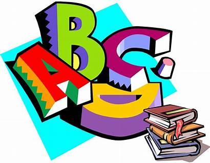Clipart Language Arts History Clip English Subject
