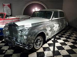 Liberace Museum - Las Vegas | | Liberace Museum ...