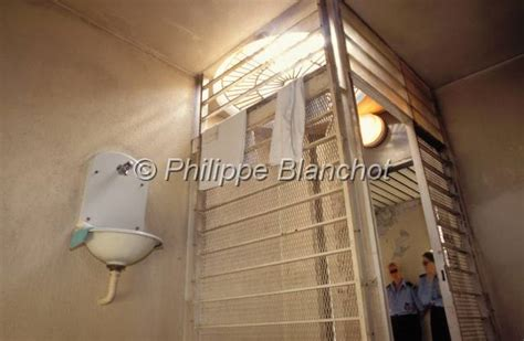 philippe blanchot gt prison 10