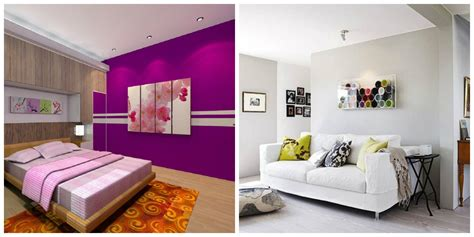 interior paint colors 2019 fashionable shades of paint color for 2019