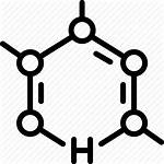 Icon Compound Science Chemical Sg1 Stargate Chemistry