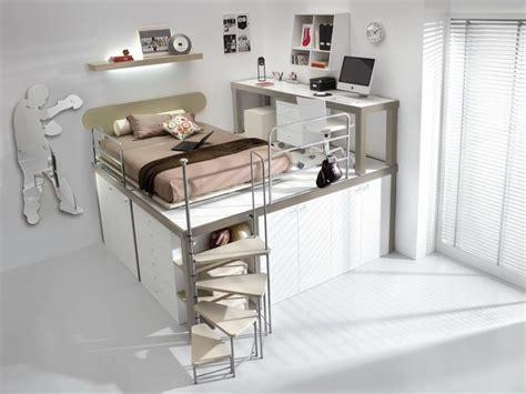 chambre fille ado ikea chambre ado fille avec chambre ikea chambre ado de luxe
