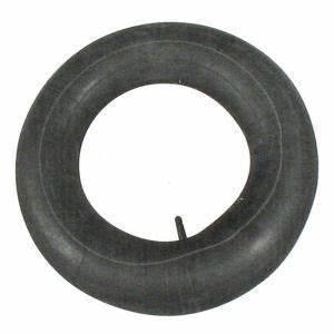 Demonte Pneu Norauto : pneu 500 10 comparer 75 offres ~ Melissatoandfro.com Idées de Décoration