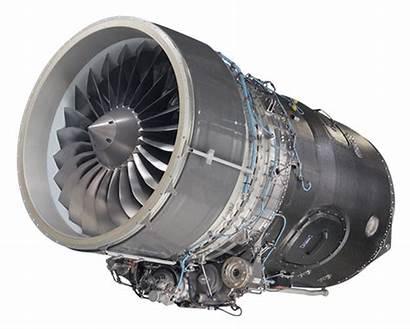Engine Pratt Pw800 Whitney Jet Engines Plane