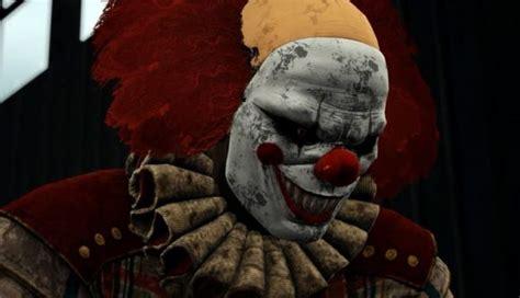 pubg halloween skins  leaked   prices