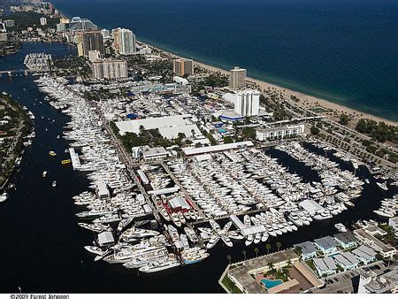 Fort Lauderdale Boat Show News by Fort Lauderdale Boat Show 2014 News And Press Releases