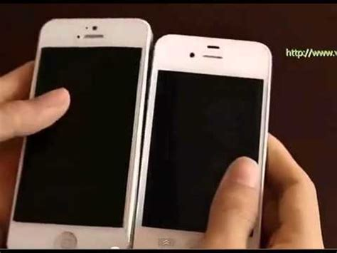 where are iphones made iphone 5 made in china