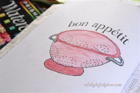 Yarn Along {coloring And Activity Books} * A Delightful Glow