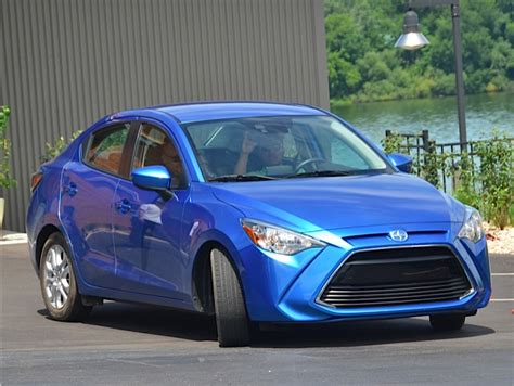 2016 Scion Ia And Im Allnew For Backtoschool By Larry. Private Investigators Services. Aurora Medical Center Oshkosh Wi. Top Free Website Builder Teen Substance Abuse. Taking Blood Pressure In Both Arms. Unlawful Termination Lawyers. Document Management Sharepoint. Fire Suppression System For Data Center. Nursing Schools In Kentucky Warwick Day Care