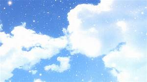 anime background gif | Tumblr