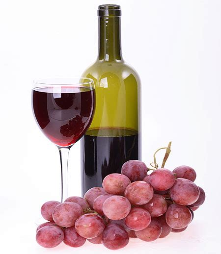 Red Wine Protects The Brain From Stroke  Culinary News. Red Country Kitchen Cabinets. Kitchen Knife Drawer Storage. Country Kitchen Dining Table. Old World French Country Kitchens. New York Kitchen Accessories. Kitchen Wall Accessories Stainless Steel. Organizing Indian Kitchen. Modern Kitchen Floor