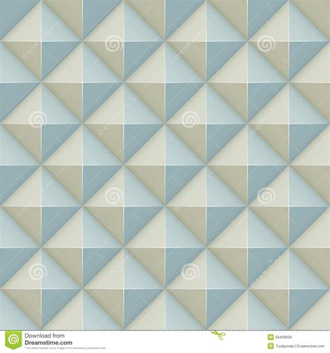 pyramid seamless pattern royalty  stock image image
