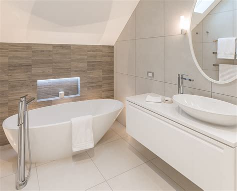 award winning bathroom designs trends home kitchen bathroom and renovation